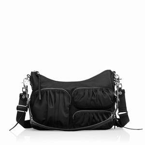 MZ Wallace Coco Bedford Multistrap Bag